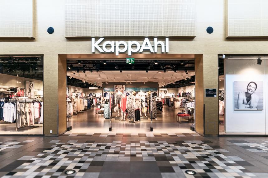 Kapphall
